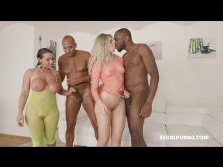 Selvaggia, sexy susi 1 [pornmir, порно вк, new porn, hd 1080, interracial, fisting, a2m, anal, gape, big tits, milf, dap, dp]