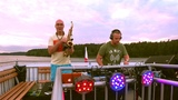 Sax &amp Dj (Syntheticsax &amp Dj Danny Boy)