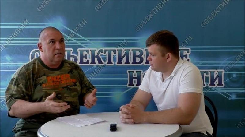 Я Василий и я таксист.. Или рассуждения о творчестве Солженицына..