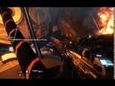 Titanfall 2 - cредние настройки графика великолепна!)