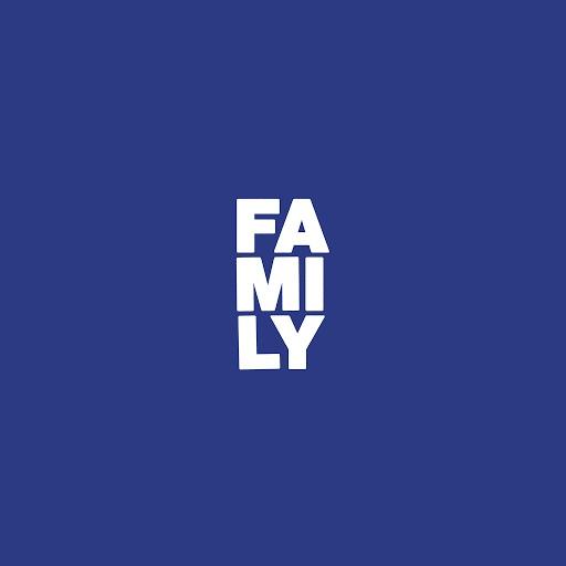 Family альбом Casete