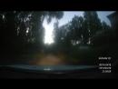 2018-05-28-22-37-04 ВЧ 5й километр 120 УЖАС