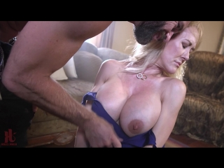 Sexandsubmission (Brandi Love)