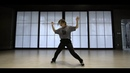 Marie Dahlstrom - Home Tonight - Choreography by Yuko Nakamura | Danceprojectfo