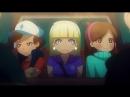 Osu! Gravity Falls Theme Song- 16 Bit Mix A r M i Ns Insane
