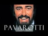 I fantastici duetti di Luciano Pavarotti