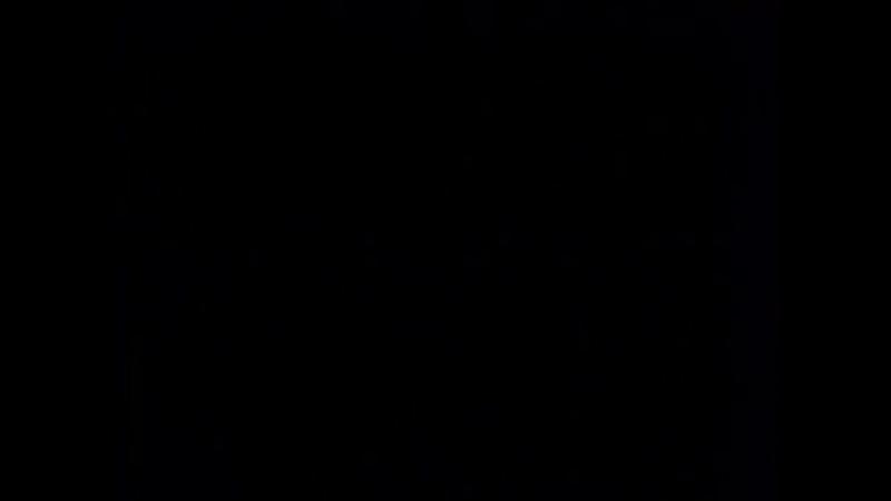 Mitsume ga Tooru TV / Трёхглазый - 29 серия [Persona99.GSG]
