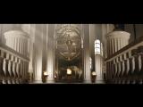 The Council - Трейлер к выходу