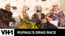 RuPaul's Drag Race S10 Finale Reactions w/ 👑 Queens Aquaria, Eureka, Kameron Michaels Asia O'Hara