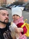 Александр Ярёменко фото #15