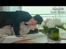 MV【LOVE】美人为馅全集 | Memory Lost EP1 -24 | truy tìm ký ức tập 1- 30จูบ поцелу吻戲 Hôn床戲 キス