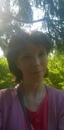 Елена Васильева фото #8