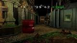 Как создавали RESIDENT EVIL 3 PlayGround.ru