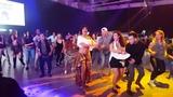 Orishas song at Havana En Belgrado