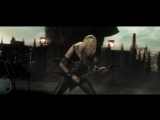 Hammerfall - Hectors Hymn