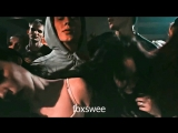 Прощай, Olga Serebro ( produced by foxswee edits ) ( 1080