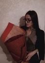 Лида Измайлова фото #2