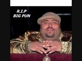 R.I.P - The Notorious B.I.G, Eazy E, 2pac, Aaliyah, Big Pun, Big L, Soulja Slim, Ole Dirty Bastard