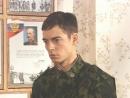 Рембо Ходоков