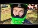 The Lodge | Ben chiama Sean - Disney Channel Italia