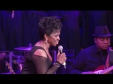 Мой фильм Gladys Knight - I Smile _ LIVE at The Kennedy Center