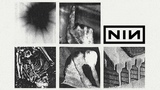 Nine Inch Nails - Bad Witch (Full Album) HQ