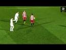 Футбольные Приколы 4