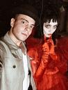 Дмитрий Крикун фото #25