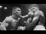 Mike Tyson - POWER (HD)