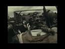Paintball[Пейнтбол в Донецке и Макеевке, Fire Shot]