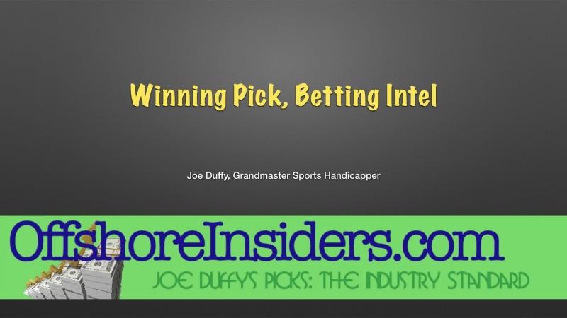 NBA Betting Information, Sharp Moves, Line Tracker, Free Pick