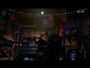 The NeptooN Ultimate Custom Night Прохождение 9 ✅ ЧЕЛЕНДЖИ ОТ ЗРИТЕЛЕЙ