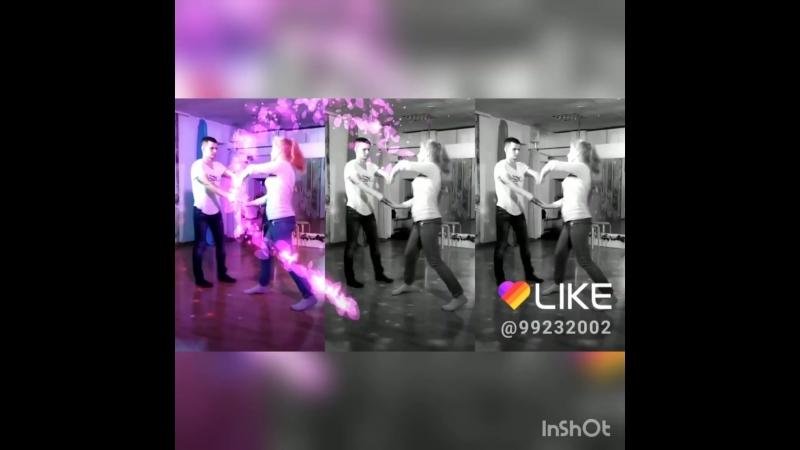 Свадебный Танец Вологда