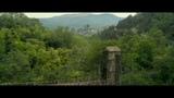 Робин Гуд Начало Robin Hood (2018) Дублированный трейлер