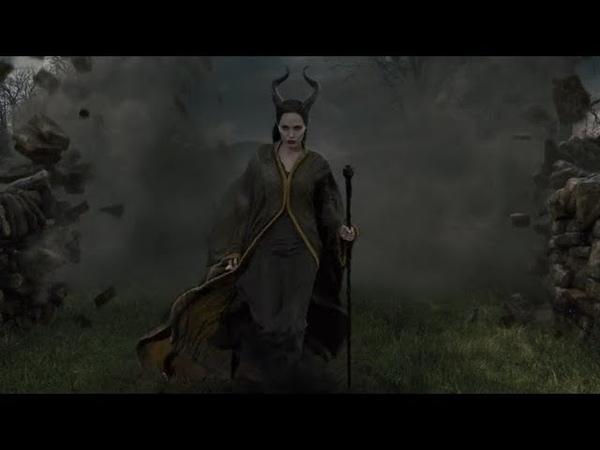 Maleficent | 2014 | Dawn of Revenge
