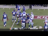 NFL2012.W01.Cowboys-Giants.CG