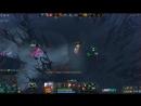 [DreadShow] Dread's stream   Dota 2 - IO / Pangolier / Venomancer   08.11.2017