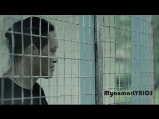 Lay_Phyu_-_Yone_Kyi_Yar_(LYRICS)_ေလးျဖဴ_-_ယံုုၾကည္ရာ.mp4