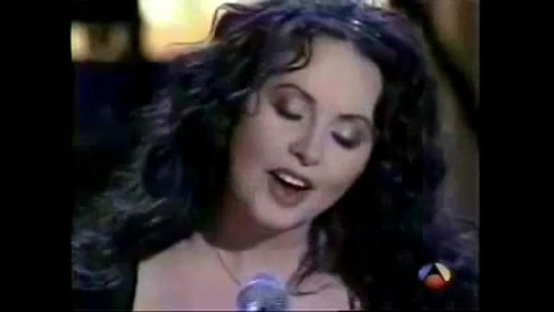 Nella Fantasia Excerpt 'Sorpresa ¡Sorpresa 1998