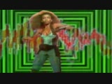 Technotronic - Pump Up The Jam19 (Thiago Antony Remix)