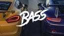 🔈BASS BOOSTED🔈 CAR MUSIC MIX 2018 🔥 BEST EDM BOUNCE ELECTRO HOUSE 16