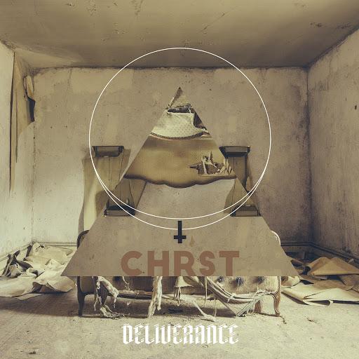 Deliverance альбом Chrst