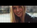 Tasteful House – Day Night (Anton Ishutin Remix)