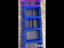 Tungsten carbide focusing tube manufacturer гидроабразивные сопла, абразивные сопла, фокусирующая трубка, смесительная трубка
