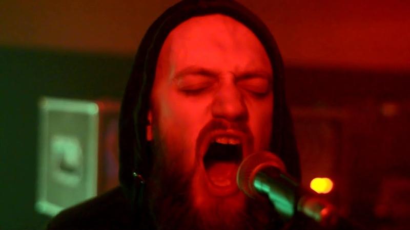 CONAN - Live at Neon Rose El Paso Texas