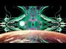 Horehound - L'appel du Vide (Official Video) (2018)