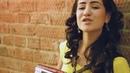 Душа больна Азербайджанская Песня Емин Терлан Мяни Севмир о Гёзел Яр Azerbayjan