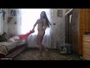 Две девочки шалят по вебке [в трусиках, голые, молоденькие, сучки, девушки, попки, тело, порно]_720p_alt