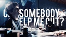 Stefan butler | can somebody help me out? [bandersnatch]