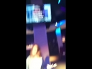 Анастасия Иванова - Live